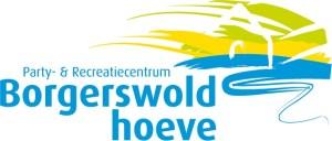 Borgerswoldhoeve_logo jpeg