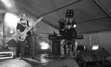 Bogdike SKV - Tribute Festival 2018 - 20180825_0581