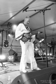 Bogdike SKV - Tribute Festival 2018 - 20180825_0642