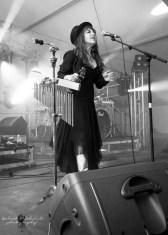 Bogdike SKV - Tribute Festival 2018 - 20180825_0958