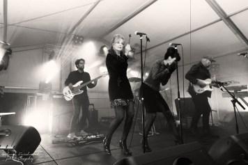 Bogdike SKV - Tribute Festival 2018 - 20180825_0980