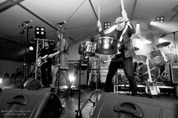 Bogdike SKV - Tribute Festival 2018 - 20180825_0999
