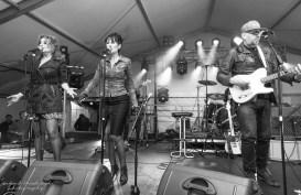 Bogdike SKV - Tribute Festival 2018 - 20180826_0515