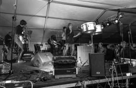 Bogdike SKV - Tribute Festival 2018 - 20180826_0521