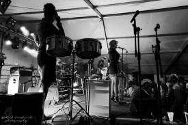 Bogdike SKV - Tribute Festival 2018 - 20180826_0526