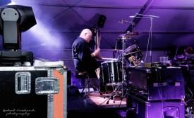 Bogdike SKV - Tribute Festival 2018 - 20180826_0532