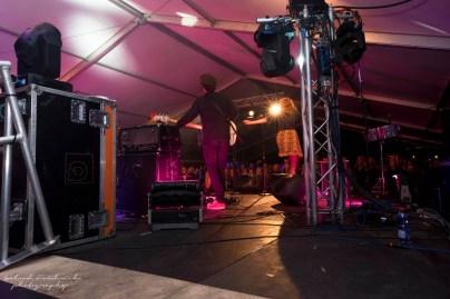 Bogdike SKV - Tribute Festival 2018 - 20180826_0549