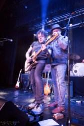 Night of the Guitars Veendam-IMG_7507