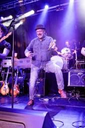 Night of the Guitars Veendam-IMG_7509