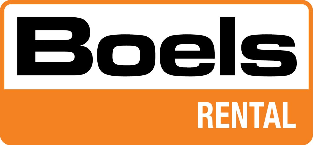 Boels Rental nieuwe sponsor Bogdike