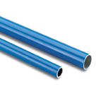 Tubes for Compressed Air