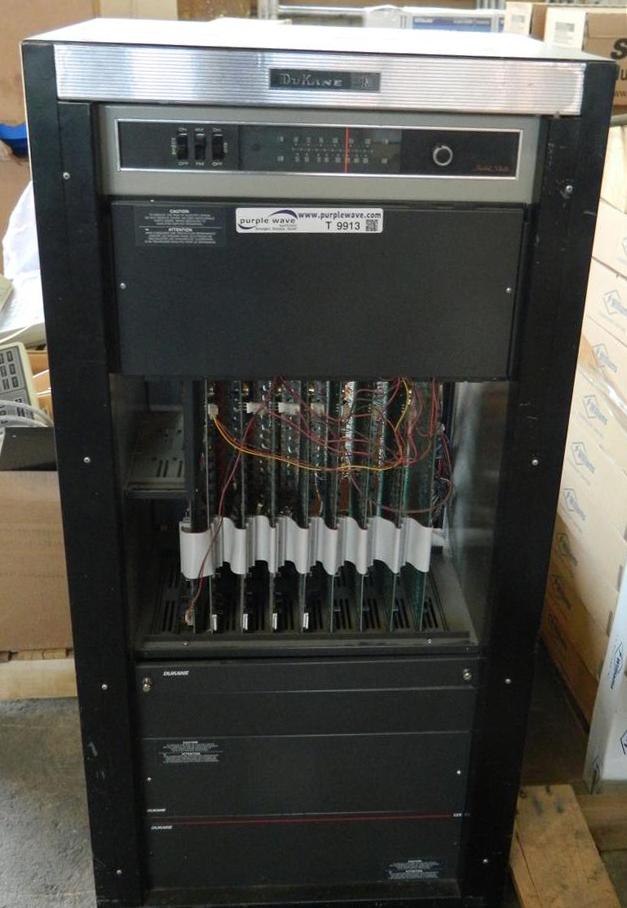 bogen paging system wiring diagram horton c2150 intercom rack great installation of dukane school and systems rh com apartment