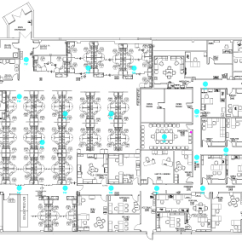 Bogen Paging System Wiring Diagram Outlet Series 34 Images Map Free Design At Cita Asia