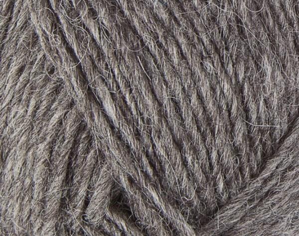 0057 Grey