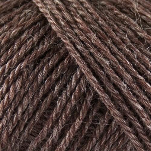 1103 brun