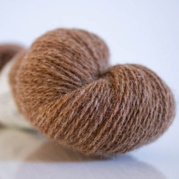 Bio Shetland Straw 4