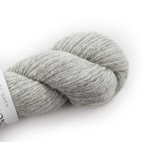 Loch Lomond 06 Silver