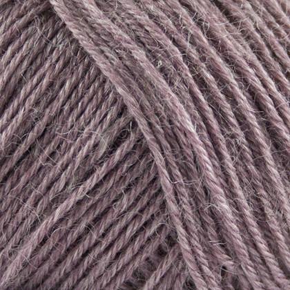 Nettle Sock Yarn 1028 pudder