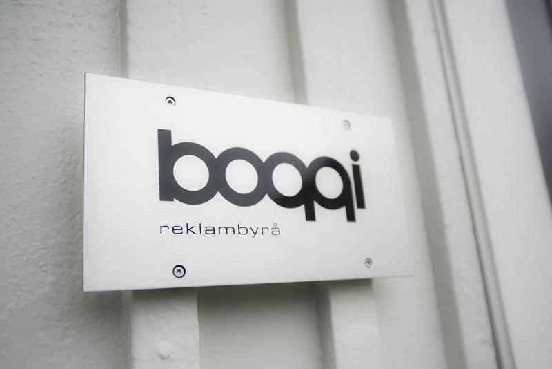 boggi_skylt_webb