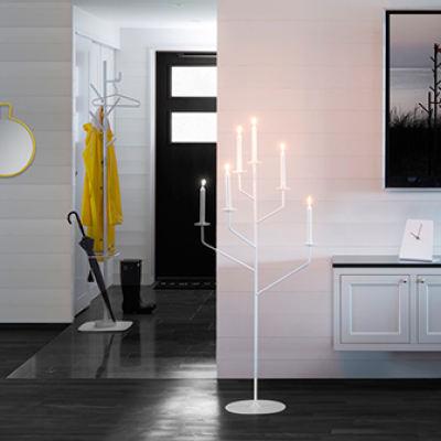 SMD-design foto3