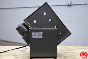 LECTROJOG 775 Table Top Paper Jogger - 030119114407
