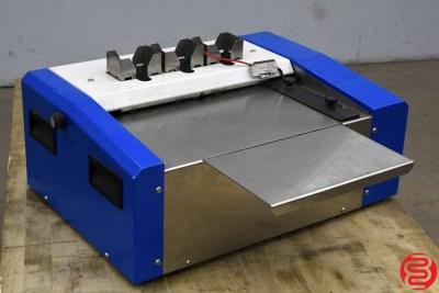 2002 MGI ID Card Printer - 071719114708