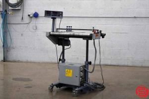 Stahl MKE 66 Marking Device - 080119124450