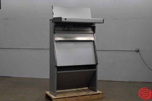 JUST NORMLICHT 3962 Color Proofing Station - 082919085336