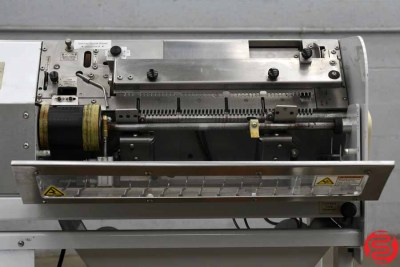 2003 PBS 3000 Automatic Coil Inserter - 110919111425