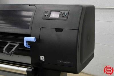 HP Designjet Z6100 60 Wide Format Printer - 121719032120
