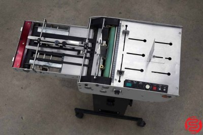 Astro AMC-2000 Friction Feeder - 012320015310