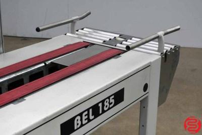 Fast Pack BEL 185 Pressure Sensitive Case Taper - 011720115130