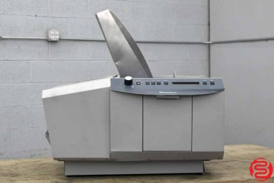 Pitney Bowes DA900 Inkjet Addressing Machine - 010620082920