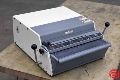 Rhin-O-Tuff HD-7700 Ultima Paper Punch - 011420010025