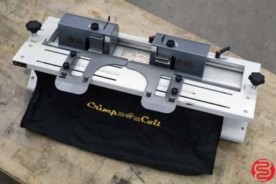 Akiles Coil @ Crim Coil Crimper