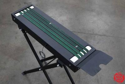Conveyor - 020620044120