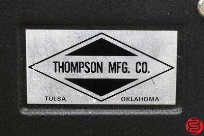 Thompson Envelope Feeder - 021920094725