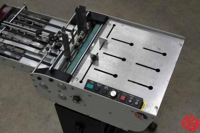 Astro AMC-2000 Friction Feeder w Conveyor - 030520093040