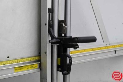 Fletcher 3100 Multi Material Wall Cutter - 031820111020