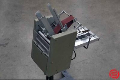Sandco Envelope Feeder - 031720111355