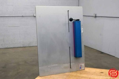 Ternes Plate Punch - 030720072610