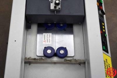 ExactBind PBS-6000 Perfect Binder - 041620100320
