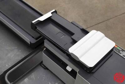 Hasler M9000 Folder Inserter - 040820123600