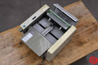 Standard Horizon PF-P310 Paper Folder - 042020093430