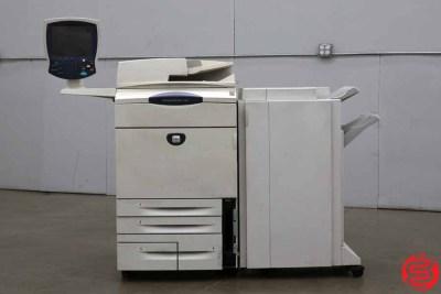 Xerox DocuColor 240 Digital Press - 042120092540