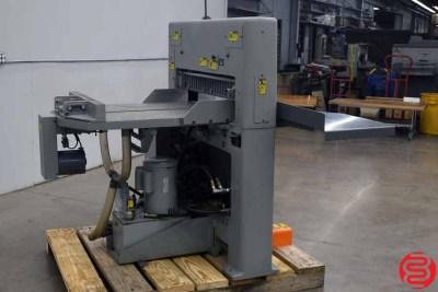 "Challenge 305 MCPB 30.5"" Hydraulic Paper Cutter - 050720090220"