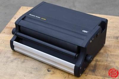 GBC Modular Series CC2700 Electric Coil Inserter - 050520013650