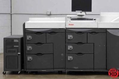 Heidelberg Digimaster EX150 Digital Press - 042820091620