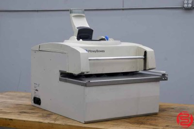 Pitney Bowes DM Infinity R750 Postage Meter - 042720085830