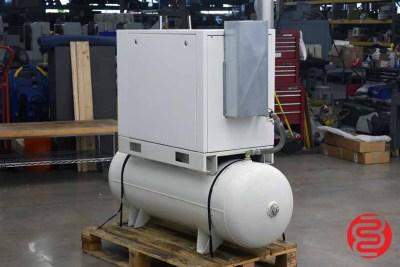 US Air Compressor Tidy 10 Air Compressor - 060820033150